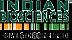 Indian Biosciences's Company logo