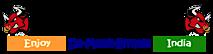 Indian Bullshit's Company logo