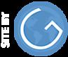 Indiancanyongolf's Company logo