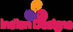 Indian Designs's Company logo