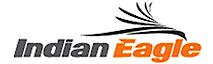 Indian Eagle's Company logo