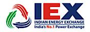 Indian Energy Exchange's Company logo