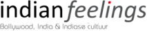Indianfeelings's Company logo