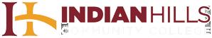 Indian Hills Community College's Company logo