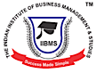 Indian Institute Of Business Management & Studies's Company logo