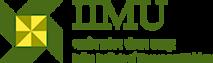 IIM Udaipur's Company logo