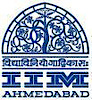 Indian Institute of Management's Company logo