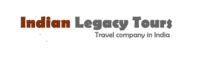 Indian Legacy Tours's Company logo