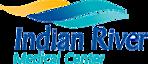 Indianrivermedicalcenter's Company logo