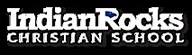 Indian Rocks Christian Schools's Company logo