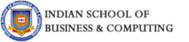 Indian School Of Business & Computing (Official)'s Company logo