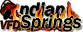 Zac Murtha Homes's Competitor - Indian Springs Vfd Livingston Texas Fire Department logo
