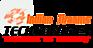 Ali Akbar Group's Competitor - Indian Technologies Dreams logo