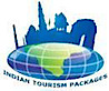 Indian Tourism Packages's Company logo