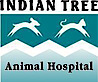 Indian Tree Animal Hospital's Company logo