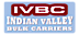 Indian Valley Bulk Carriers