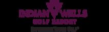 Indianwellsgolfresort's Company logo