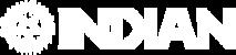 Indiandoom's Company logo