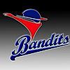 Indiana Bandits Baseball Club's Company logo