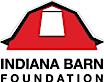Indiana Barn's Company logo
