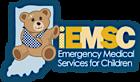 Indiana Emsc's Company logo