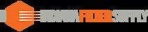 Indiana Filter Supply, LLC's Company logo