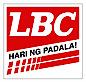 Indiana Lbc's Company logo