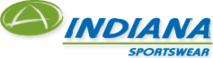 Indiana SportsWear's Company logo