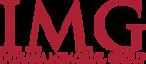 Indiana Memorial Group's Company logo