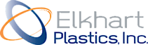 Elkhart Plastics, Inc.'s Company logo