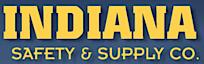 Indiana Safety & Supply Company's Company logo
