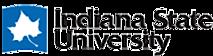 Indiana State University's Company logo