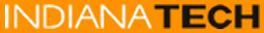 Indiana Tech's Company logo