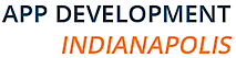 Indianapolis App Development's Company logo