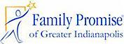 Indianapolis Interfaith Hospitality Network's Company logo