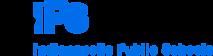 Indianapolis Public Schools's Company logo