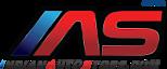 Indianautostore's Company logo