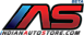 Automobile Planet Blog's Competitor - Indianautostore logo