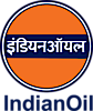 IndianOil's Company logo