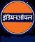 IndianOil's company profile