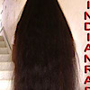 Indianrapunzels's Company logo
