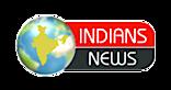 Indians News's Company logo