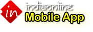 Jkonline's Company logo