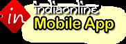 Faridabadonline's Company logo
