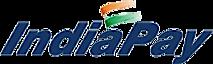 Indiapay's Company logo