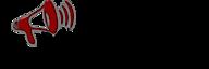 Indiaspeaksnow Media And Publishing's Company logo