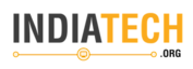 IndiaTech.org's Company logo