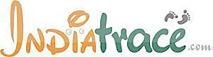 IndiaTrace's Company logo
