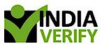 IndiaVerify's Company logo