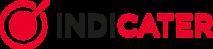 IndiCater's Company logo
